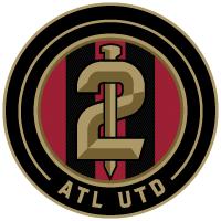 Atlanta United 2