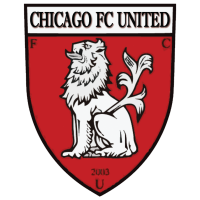 Chicago FC United