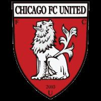 Chicago FC United