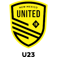 New Mexico United U23