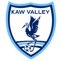 Kaw Valley FC