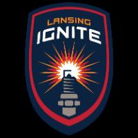 2. Lansing Ignite FC