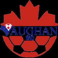 Vaughan Azzurri