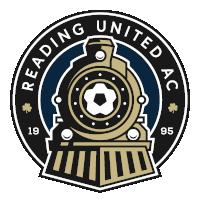 Reading United AC | uslleaguetwo.com