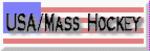 Usa mass