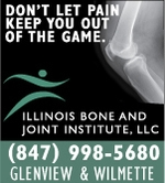 Website_ad_knee