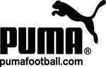 Pumafootball