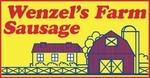 Wenzel banner jpeg