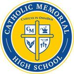 Cmh new logo