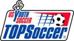 Top-soccer-logo1