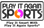 Play_it_again_logo
