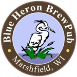 Bhbp logo with marshfield