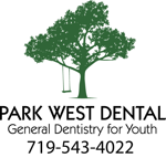 Park_west_dental_logo_4c4-phone