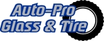 Auto-pro_glass_and_tire_1_