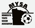 Mysa4