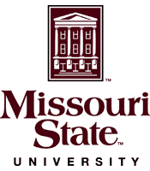 Missouri_state_university_logo