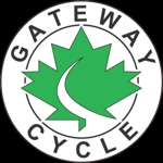 Gatewayblack