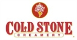 Coldstone-thumb