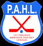 Pahl_logo_150