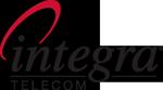 Integra_logo_150