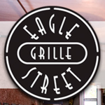 Eagle_street_grill
