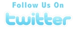 Twitter gbysl follow us