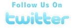 Twitter gbysl follow us