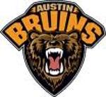 Austin bruins