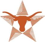 Rec_sports_logo