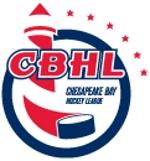 Cbhl_logo