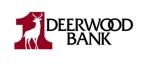 Deerwoodbank_logo