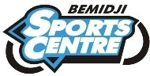 Bemidji sports center