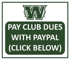 Club dues new