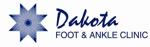Dak_foot