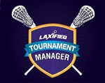 Tournament_manager_badge