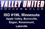 Valleyunitedfooter
