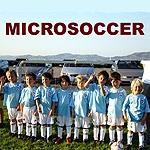 Microsoccer