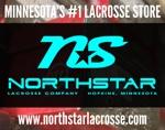 Northstar_ad_320x175