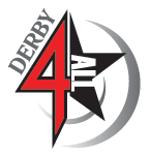 D4a logo2