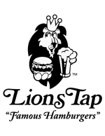 Lions_tap_banner
