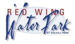 Rw waterparklogo
