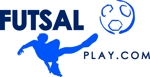 Futsalplay_whitebg