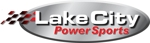 Lake_city_powersports