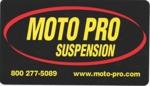 Moto_pro_logo