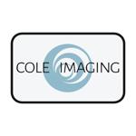 Cole imaging logo 01