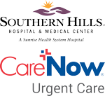 Care now southern hills
