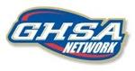 Gsha network