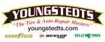 Youngsteds_banner_logo