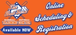 Online_schedule_logo_available_now