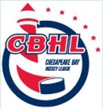 Cbhl2